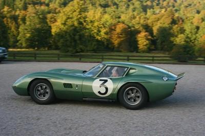 race-car-389172_12801