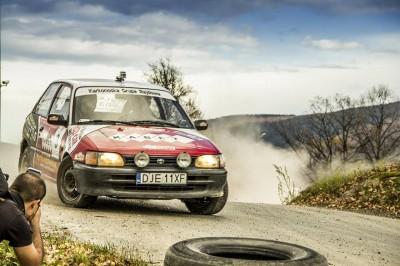rally-201835_12801