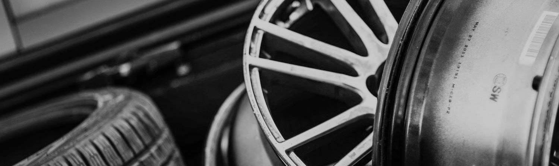 slider-tyres