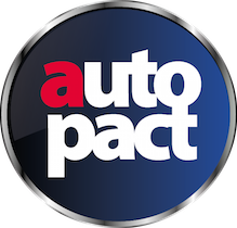 autopact – serwis samochodowy poznań